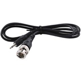 Bosch Monitor/DVR Cable SMB 3.0M