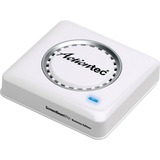 Actiontec ScreenBeam Pro Business Edition Wireless Display