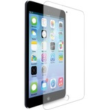 Phantom Glass iPad mini / Retina Glass Screen Protector
