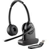 Plantronics Savi W420-M Headset