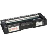 Ricoh SP C252HA Ink Cartridge