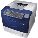 Xerox Phaser 4622/DNM Laser Printer - Monochrome - 1200 x 1200 dpi Print - Plain Paper Print - Desktop - 65 ppm Mono (4622/DNM)