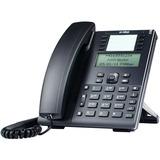 Mitel 6865i SIP Phone