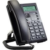 Mitel 6863i SIP Phone