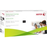 Xerox Toner Cartridge - Alternative for Brother (TN-2220) - Black - Laser - 2600 Pages (106R02634)