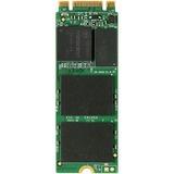 Transcend SATA III 6Gb/s MTS600 M.2 SSD