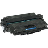 Clover Technologies Extended Yield Toner Cartridge for HP CF214X (HP 14X)
