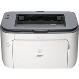 Canon imageCLASS LBP6200D Laser Printer - Monochrome - 2400 x 600 dpi Print - Plain Paper Print - Desktop | SDC-Photo