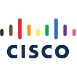 Cisco AC Power Cable ANSI 220Vac Left Exit