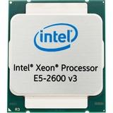Intel Xeon Hexa-core E5-2620 v3 2.4GHz Server Processor