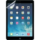 Fellowes VisiScreen Screen Protector - iPad 2/3/4