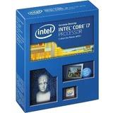 Intel Core i7 5930K / 3.5 GHz processor