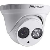 Hikvision 3MP EXIR Turret Network Camera