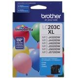 Brother LC203CS Ink Cartridge