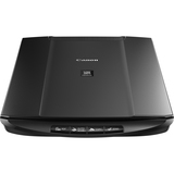 Canon CanoScan LiDE 120 Flatbed Scanner - 2400 dpi Optical - 48-bit Color - 16-bit Grayscale - USB (9622B003)
