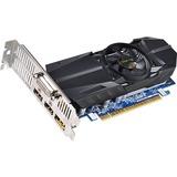Gigabyte Ultra Durable 2 GV-N75TOC-2GL GeForce GTX 750 Ti Graphic Card