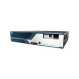 CISCO CISCO3825-V/K9