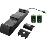 Nyko Charge Base for Xbox One - Docking - Gaming Controller - Charging Capability