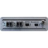 ATTO Thunderbolt 2 to 8Gb Fibre Channel