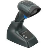 Datalogic QuickScan I QBT2430 Handheld Barcode Scanner