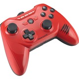 Saitek C.T.R.L.R Mobile Gamepad for Android, Smart Devices, Fire TV, PC & M.O.J.O.