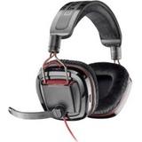 Plantronics GameCom 788 Gaming Headset