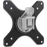 Systema SMHS Mounting Adapter