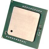 HP Xeon Hexa-core E5-2643 v3 3.4GHz Server Processor Upgrade
