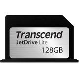 Transcend JetDrive Lite 330