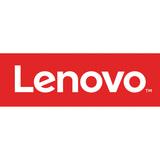 "Lenovo 2TB 7.2K 6Gbps NL SATA 3.5"" G2SS 512e HDD"