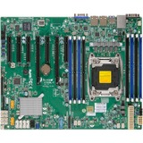 Supermicro X10SRL-F Server Motherboard