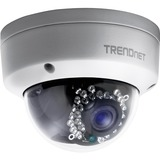 TRENDnet TV-IP321PI 1.3 Megapixel Network Camera - Color - Board Mount - 1280 x 960 - CMOS - Cable - Fast Ethernet - (TV-IP321PI)