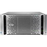 HP ProLiant ML350 Gen9 E5-2640v3 16GB-R P440ar 8 SFF 800W RPS Server/S-Buy