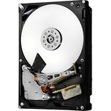 HGST Ultrastar 7K6000 HUS726020ALE610 Hard Drive