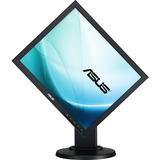 Asus VB199T-P LCD Monitor