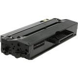 Clover Technologies High Yield Toner Cartridge for Dell B1260/B1265