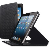 Solo Active Carrying Case (Flap) iPad Air - Black