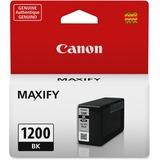 Canon PGI-1200 Black Pigment Ink Tank
