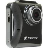 Transcend DrivePro DP100 High Definition Digital Camcorder