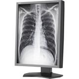 NEC Display MultiSync MD212G3 3MP Grayscale Diagnostic Monitor (FDA cleared)