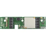 Intel RAID Expander RES3TV360 - 12Gb/s SAS - Plug-in Module - 36 Total SAS Port(s) - 36 SAS Port(s) Internal (RES3TV360)