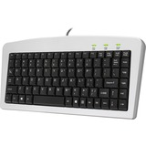 Adesso USB Mini Keyboard