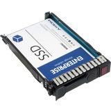 Axiom 800GB Enterprise T500 SSD