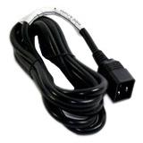 Lenovo 39Y7938 Standard Power Cord