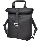 Acco LC140 Backpack - Black