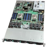Intel Server System R1304WTTGS