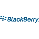 BlackBerry Screen Protector