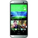 Phantom Glass HTC One M7 Glass Screen Protector