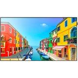 """Samsung OM46D-W OMD-W Series 46"""" High Brightness Display"""