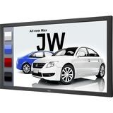 NEC Display V552-TM Digital Signage Display